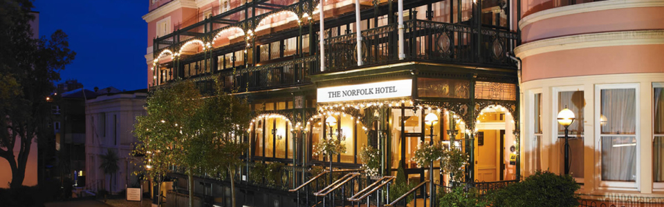 norfolk-hotel-exterior